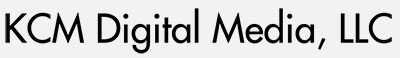 KCM Digital Media, LLC